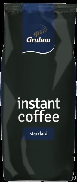 Grubon Instantkaffee Standard / gefriergetrocknet